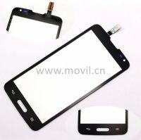 Touch Tactil Para LG L90