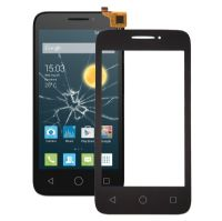 Touch Tactil Para Alcatel 4013