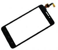 Touch Tactil Para Huawei G620