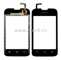 Touch Tactil Para Huawei Y210
