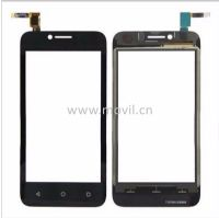 Touch Tactil Para Huawei Y560