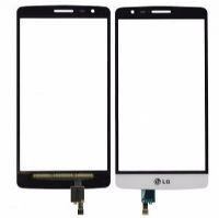 Touch Tactil Para LG G3 Beat