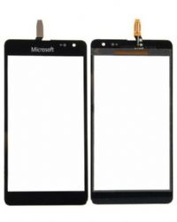 Touch Tactil Para Nokia Lumia 535