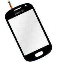 Touch Tactil Para Samsung S6810