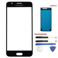 Touch Tactil Para Samsung J5 Prime