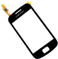 Touch Tactil Para Samsung S6500