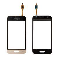 Touch Tactil Para Samsung J1 Mini