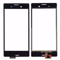 Touch Tactil Para Sony Ericsson M4 Aqua E2306