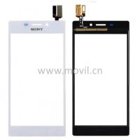 Touch Tactil Para Sony Xperia M2